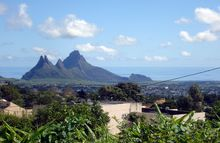 view-west-vukano-trou-aux-cerfs-places to visit-mauritius