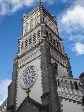 basilica-st-helene1