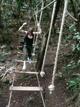 bridge-chamarel-parc-aventure-mauritius