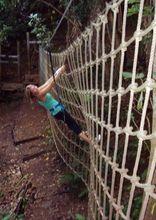 climbing-net-chamarel-parc-aventure-mauritius