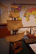 cross-section-historic-marine