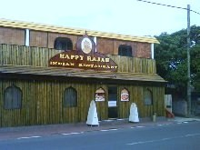 happy-rajah-grand-baie1
