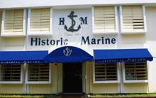 historic-marine-1