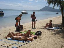 ile-aux-benitiers-beach-dream-team-mauritius1