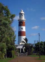 light-house-albion-places-to-visit-mauritius