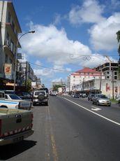 main-road-quatrebornes-cities-mauritius