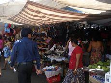 market-quatrebornes-cities-mauritius