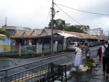 market-rose-hill-cities-mauritius