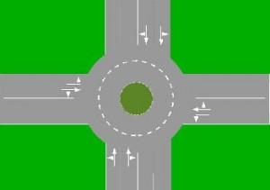 mauritius-roundabout