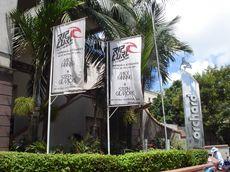 orchard-center-shopping-quatrebornes-cities-mauritius