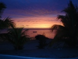 Sunset Cruiser- Mauritius