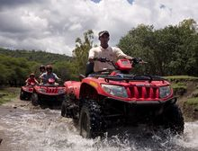 quad-river-crossing-casela-nature-and-leisure-park-mauritius1