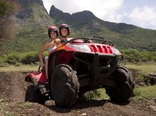 quad-tour-casela-nature-and-laisure-park-mauritius