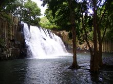 rochester-falls-places-to-visit-mauritius