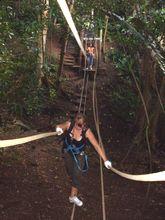 rope-chamarel-parc-aventure-mauritius