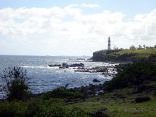 view-of-light-house-albion-places-to-visit-mauritius