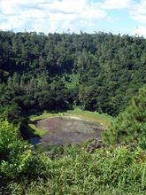 vulkano-trou-aux-cerfs-places-to-visit-mauritius