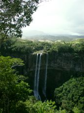 water-fall-black-river-georges-national-park-mauritius