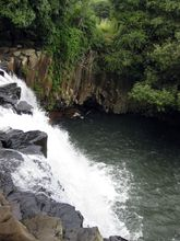 waterfalll-rochester-falls-places-to-visit-mauritius