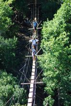 wobby-bridge-rando-fun-casela-nature-and-leisure-park-mauritius