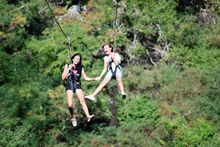 zipline-casela-nature-and-leisure-park-mauritius