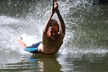zipline-waterfall-rando-fun-casela-nature-and-leisure-park-mauritius
