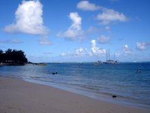 beach-blue-bay-beaches-mauritius