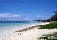 bellemare-beaches-mauritius