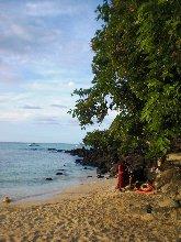 La-Cuvette-beaches-mauritius