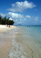 flicenflac-beaches-mauritius