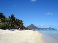 flicenflac1-beaches-mauritius