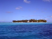 ile-des-deux-cocos-blue-bay-beaches-mauritius