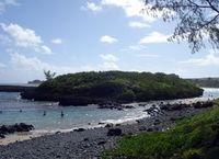 ilotsancho-beaches-mauritius