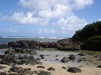 ilotsancho-surfen-mauritius1