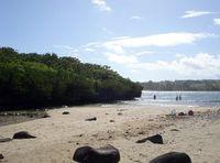 ilotsancho-beaches-mauritius1