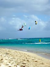 kite-surfe-beach-le-morne-beaches-mauritius