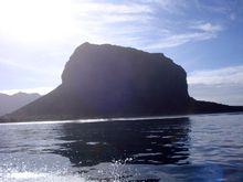 le-morne-brabant-beaches-mauritius