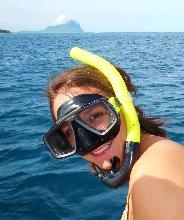 mauritius-snorkeling