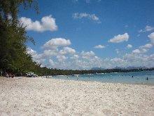 Mont-choisy-beaches-mauritius