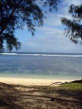 public-beach-st-felix-beaches-mauritius
