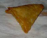 samoosa-mauritian-cruisine