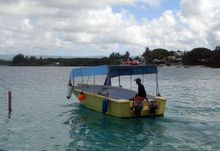 snorkeling-blue-bay-beaches-mauritius