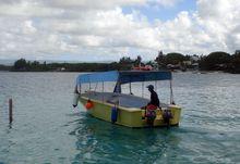 snorkeling-blue-bay-beaches-mauritius
