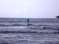 surfen-tamarin-mauritius