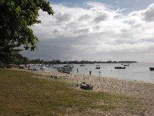 trou-aux-biches-beaches-mauritius
