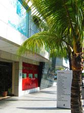 gbs-plaza-2