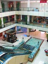 gbs-plaza1