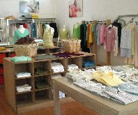 island-store