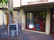 macumba2