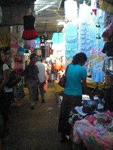 mauritius-shopping-quatre-bornes-market1